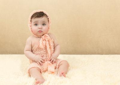 Baby Maedchen