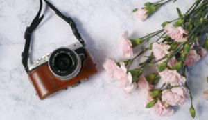 FOTOSHOOTING-GUTSCHEIN