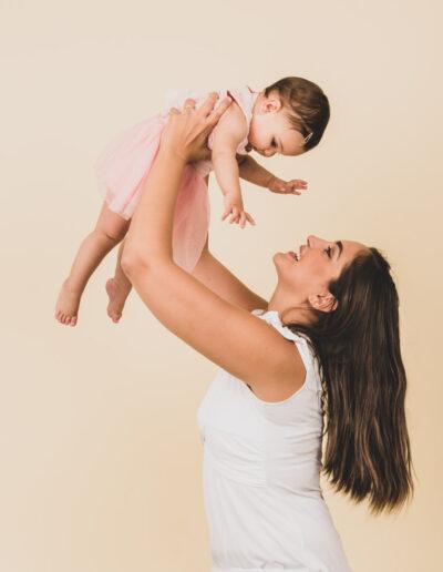 baby-fotoshooting zürich