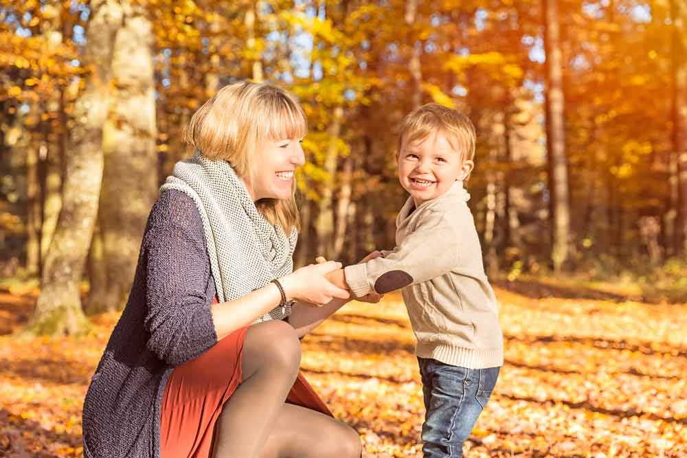 family-outdoor-fotoshooting zürih