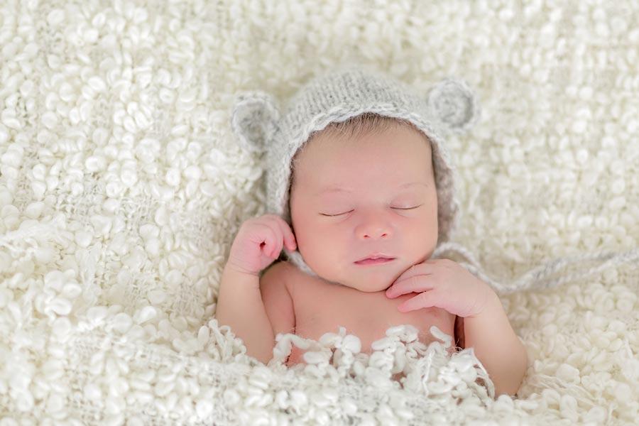 neugeborenen fotos zürich