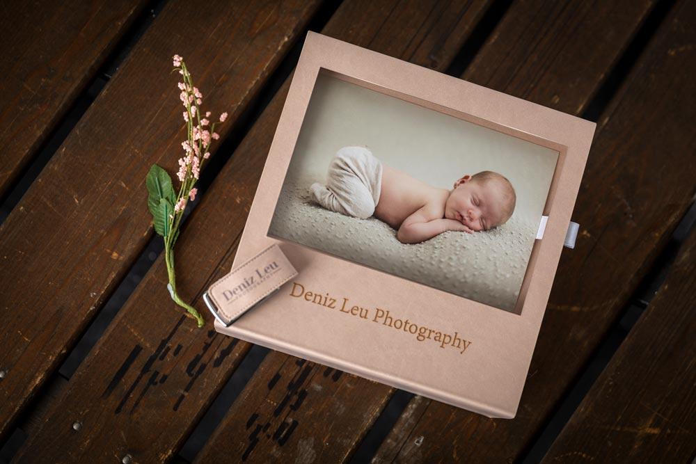 baby foto drucke fotobox