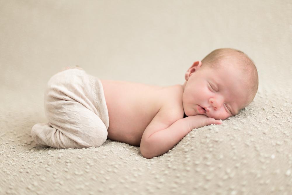 Neugeborenen Bilder Zurich